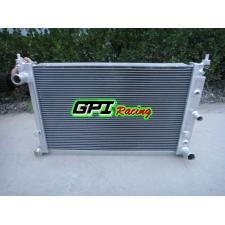 Ford BA BF Falcon V8 Fairmont XR8 & XR6 Turbo aluminum radiator AT/MT