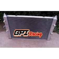 GPI aluminum radiator FOR LAND ROVER RADIATOR DISCOVERY II 2 V8 4.0L 4.6L 99-04